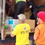 <熊本地震>現地での災害救援活動を開始しました