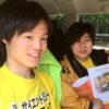 <ボランティア体験談>被災地で人の温かさを感じた(熊本地震災害救援)
