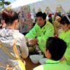 <ボランティア体験談>前に進むために行動している人たちがいる(東日本大震災災害救援)