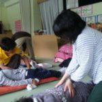 <ボランティア体験談>もっともっと助けて、被災者の笑顔が見たい(東日本大震災災害救援)