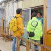 <ボランティア体験談>人間の生きる力の強さを感じました(東日本大震災災害救援)